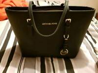 Mk styled bag