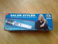 Salon Styler By JML - New & Unused