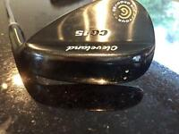Cleveland CG15 52 degree wedge