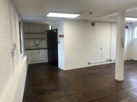 Office Space to rent in Brighton, North Laines