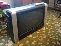 Sony KD-28DX51U television