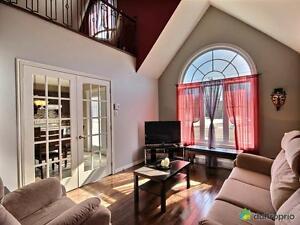 227 000$ - Maison à un étage et demi à vendre à Laterrière Saguenay Saguenay-Lac-Saint-Jean image 5