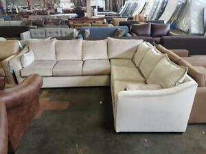 Couches and Sectionals  - Liquidation Sale -