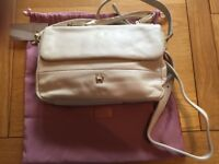Radley 'Bloomsbury' handbag
