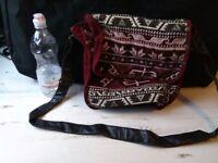 Purse women bag