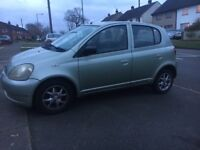 Only £995! Lady owner, good runner AUTO, 6 months M.O.T Excellent Runner! With Usual Wear and Tear.