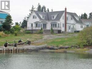 399 South Side Road Stonehurst South, Nova Scotia