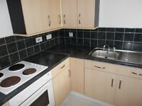 ONE BED GROUND FLOOR FLAT