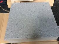 Mosa floor tiles