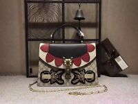gucci hand bags shoulder bags and shoes