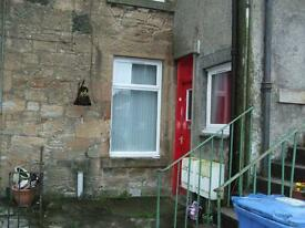 Comely Place 1 x Bedroom Flat