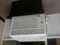 Airconditioner like new