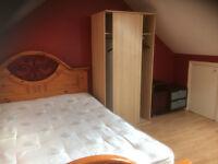 Double Room In Waltham cross