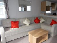 Holiday Home by the Sea - Suffolk - Kessingland
