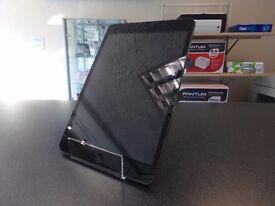 Apple iPad Mini, 16 GB WiFi only
