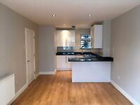 LARGE ONE BEDROOM FLAT IN SOUTH CROYDON