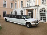 WEDDING SCHOOL PROMS LIMOS HUMMER