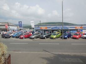 Fiat 500 TWINAIR PLUS (£0.00 ROAD TAX) FREE MOT'S AS LONG AS YOU OWN THE CAR!!!! (blue) 2012