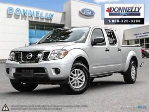 frontier find great deals on used and new cars trucks in ottawa kijiji classifieds. Black Bedroom Furniture Sets. Home Design Ideas