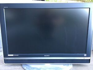 Sony Bravia KLV-V40A10 40'' 1080p Full HD LCD Television Wamberal Gosford Area Preview