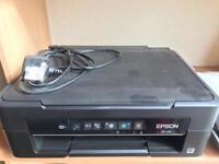 Epsom EP215 printer