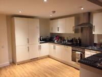 Short Term (3 months) Flat Share Double Room London Bridge Bermondsey SE1