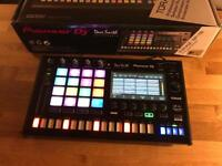 Pioneer Toraiz SP-16 Professional Sampler -Boxed as new CDJ 2000 NEXUS DJM 900 XDJ 1000