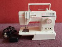 Singer 9020 Sewing Machine