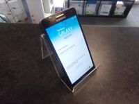 Samsung Galaxy A5, Unlocked to any network, Good Condition