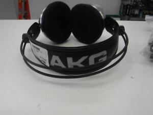 AKG K1471 MkII Headphones. We sell new and used headphones. 116023. CH615403.