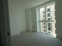 Brand New 3 Bedroom flat to rent in Park Royal
