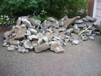rubbish/waste removal from wood,plasterboard,concrete,soil,rubble, also scrap metal collected free