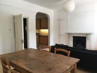 Large, bright, clean and airy 1 bedroom flat to rent, N7 0DP