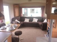 cheap static caravan for sale northeast coast near amble sandy bay whitley bay payment opts