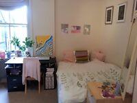 Beautiful room in Kennington