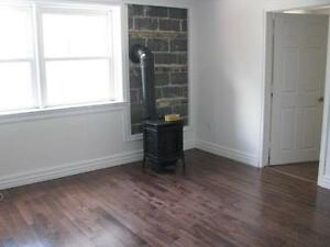 1 Bedroom Apartment Available November 1st or November 15th Kitchener / Waterloo Kitchener Area image 2