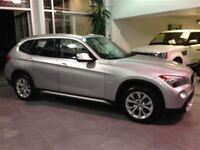 2012 BMW X1 xDrive28i  WOW $125.95 DEAL