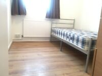 Large Single Room To Let | Located in Welstead House, Shadwell