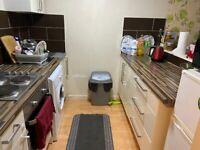 1 Bedroom flat to rent in Barking IG11