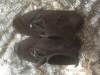 Wetsuit Shoes
