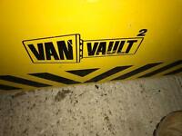Van vault 2