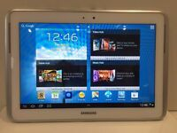 "Samsung Galaxy Note 10.1"" Tablet (2012 Edition)"
