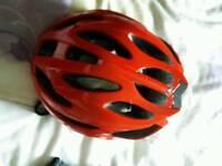 Bike accessories