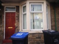 House for rent 4 bedroom BD3 Thornbury