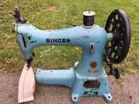 2 Industrial swing machine s