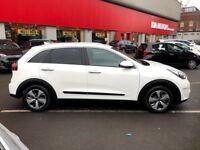 NEW PCO UBER CAR £199 inc INSURANCE - SPLEND