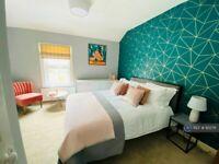 3 bedroom house in Millbrook Street, Cheltenham, GL50 (3 bed) (#933711)