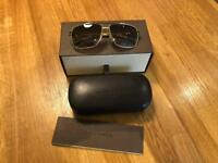 Louis Vuitton persuasion sunglasses bought 12 months ago for £465