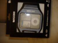 Sports Armband For IPod Nano