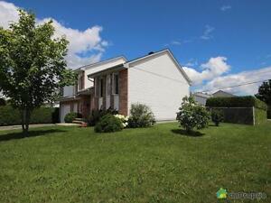 279 900$ - Maison à paliers multiples à vendre à Gatineau Gatineau Ottawa / Gatineau Area image 2